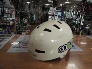 TSGヘルメット02