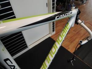 CAAD8 (2)