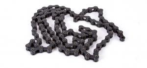 chain-black[1]