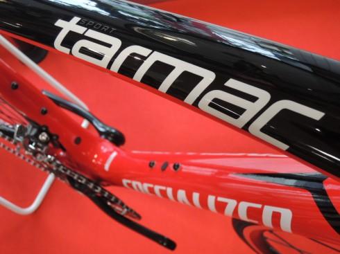 2014TARMAC SL4 SPORT00