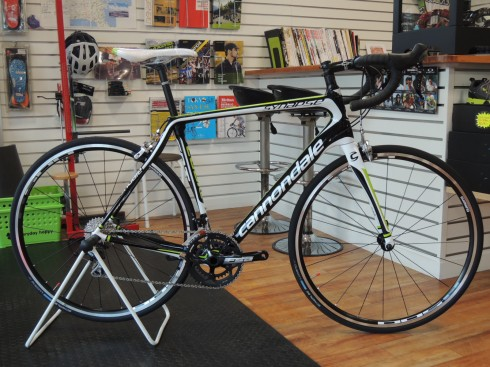 2014SYNAPSE602