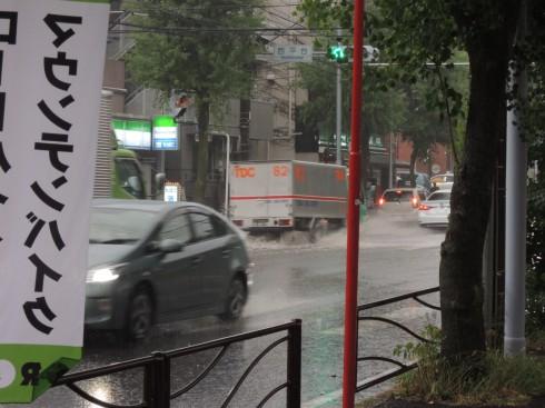 20130823集中豪雨 (4)