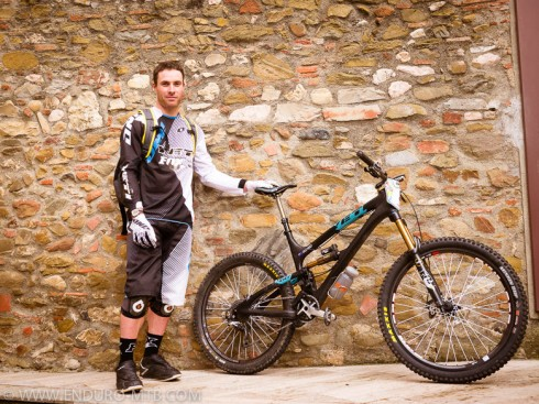 Enduro-World-Series-Punta-Ala-2013-Jared-Graves-Yeti-SB-66
