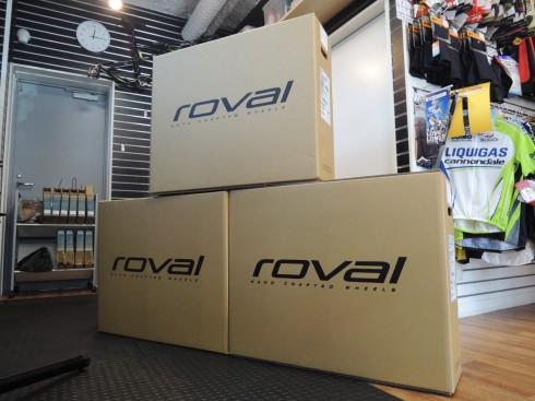 ROVAL01