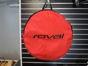 ROVAL02