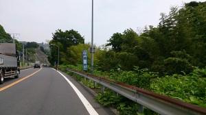20140528真鶴ライド (5)