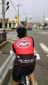 20140528真鶴ライド (8)