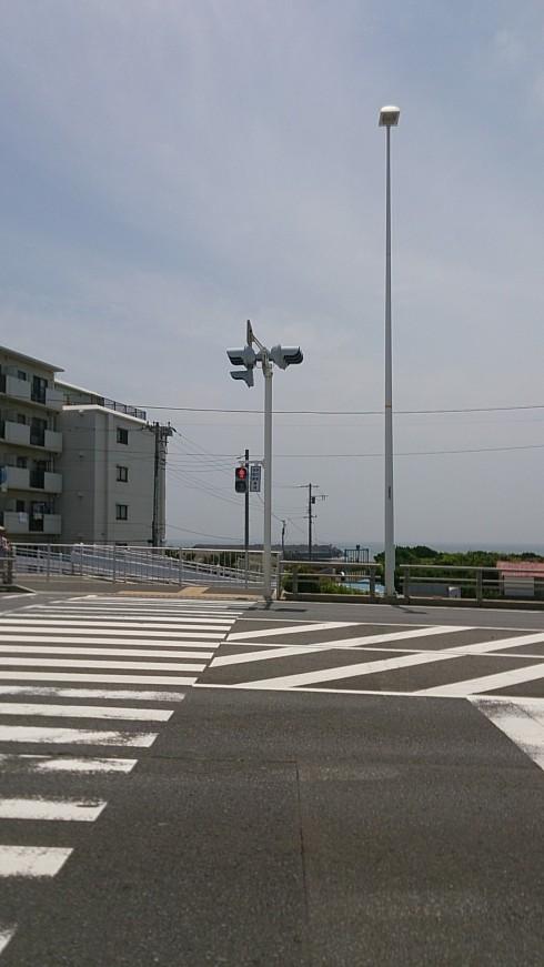 20140528真鶴ライド (7)