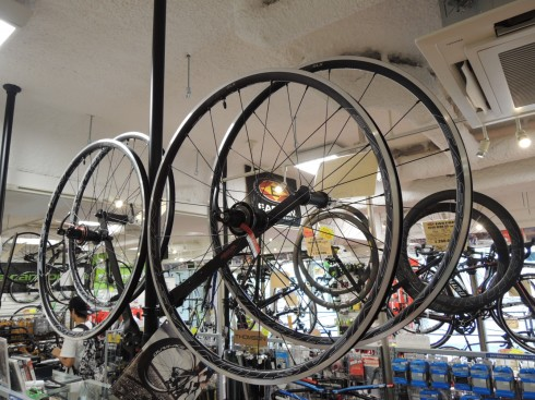 easton wheel (3)