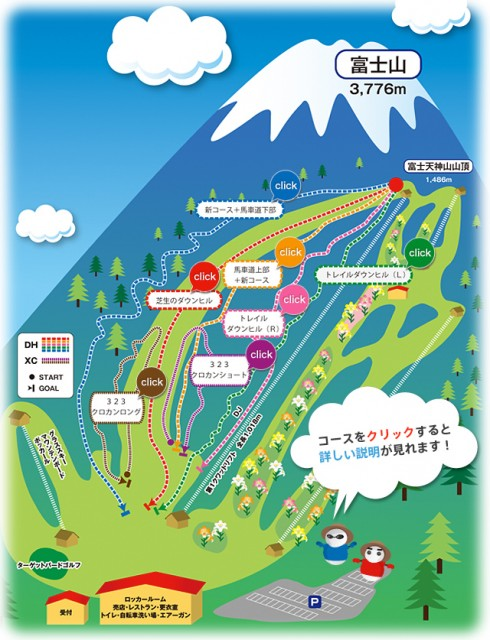 bikecourse_map