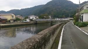 20141109山伏トレイルツアー 31