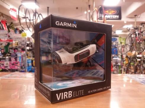 GARMIN - 2
