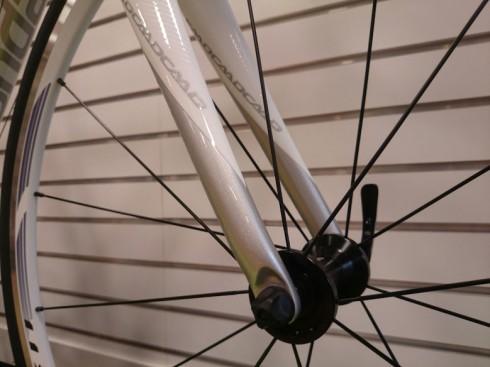 cannondale bikes - 12