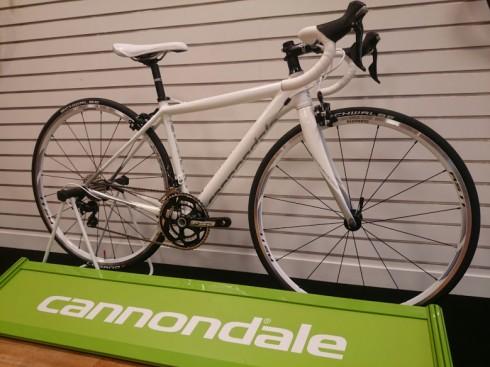 cannondale bikes - 13
