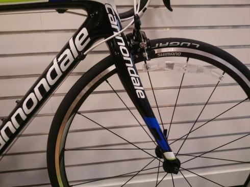 cannondale bikes - 5