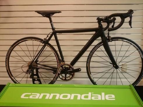 cannondale - 11