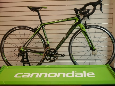 cannondale - 39
