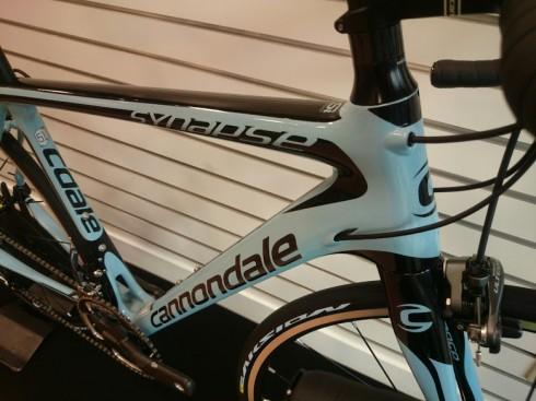 cannondale - 40