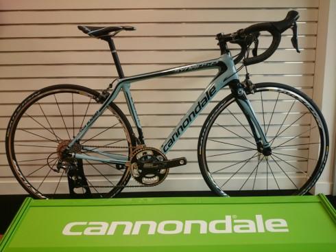 cannondale - 51