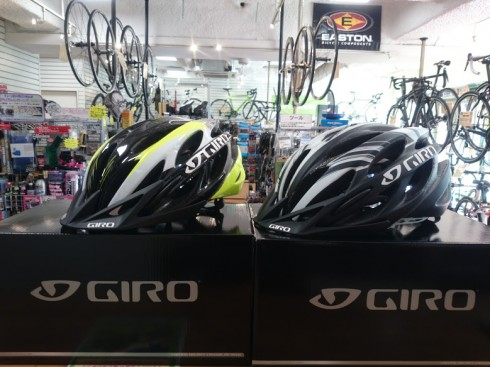 GIRO SALE ヘルメット - 4