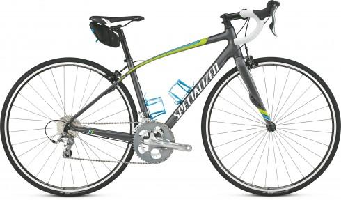 specialized-dolce-elite-c2-eq-2015-womens-road-bike