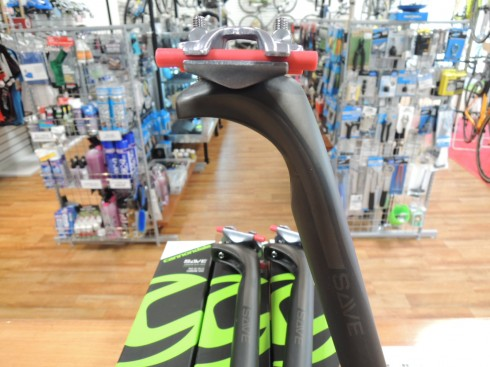 cannondale save seatpost (2)