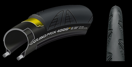GP4000S2_BLK