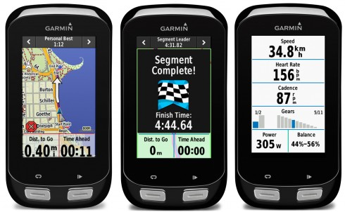garminedge3