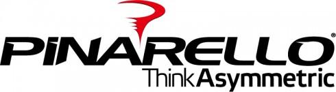 pinarello-logo