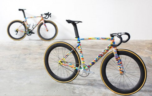 both_bikes_1_of_1